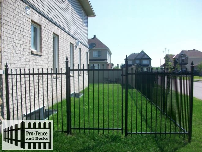 Iron Gates Ottawa,Iron Gates Ottawa,Iron Gates Ottawa,Iron Gates Ottawa,Iron Gates Ottawa,Iron Gates Ottawa,Iron Gates Ottawa,Iron Gates Ottawa,