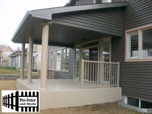 Porch decks ottawa,Porch decks ottawa,Porch decks ottawa,Porch decks ottawa,