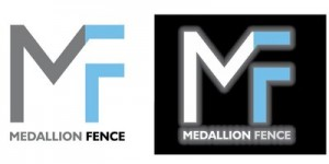 rsz_medallion_fence_